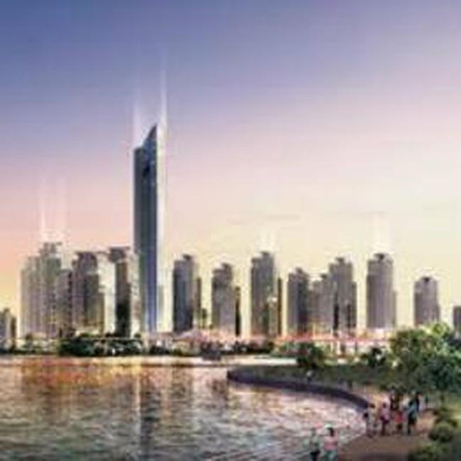 Kết luận về Đồ án quy hoạch Khu đô thị mới Tây Mỗ - Đại Mỗ