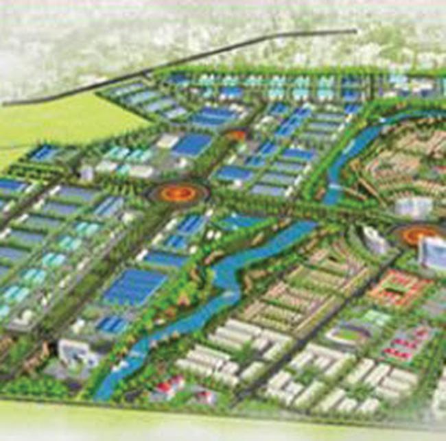 VHG: Ước 6 tháng đạt hơn 19 tỷ đồng LNTT, bằng 126,66% kế hoạch năm