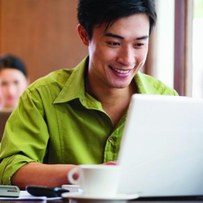 Techcombank triển khai tính năng thanh toán vé máy bay Vietnam Airlines qua Internet Banking