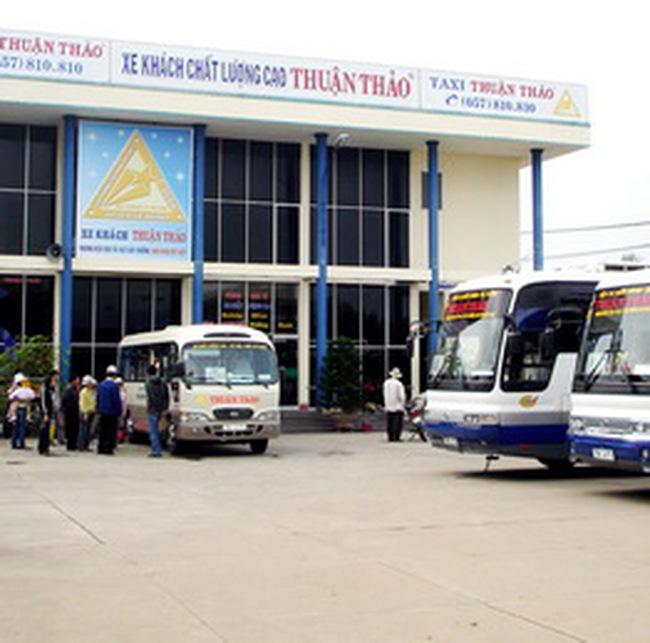 CTCP Thuận Thảo đăng ký niêm yết hơn 29 triệu CP tại HoSE