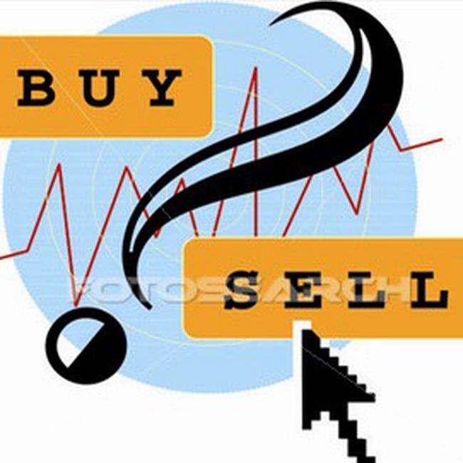Khủng hoảng kép hay cơ hội mua cổ phiếu khi thị trường điều chỉnh?