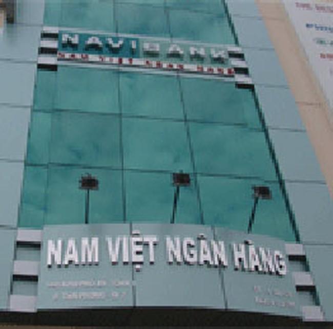 Navibank đăng ký niêm yết 100 triệu cổ phiếu tại Hnx