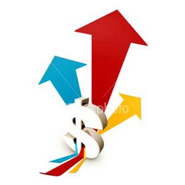 Khối ngoại tiếp tục mua ròng hơn 50 tỷ đồng, đẩy mạnh bán thỏa thuận