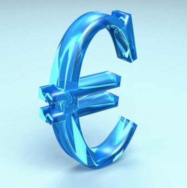 Đồng euro rời mức 1,20USD/euro bởi nỗi sợ từ Hungary
