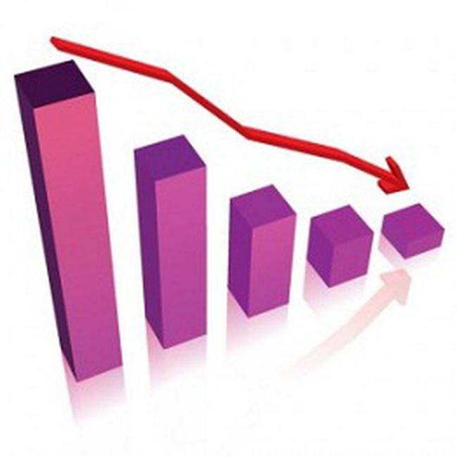 Cần quan tâm đến những chỉ số kinh tế nào?