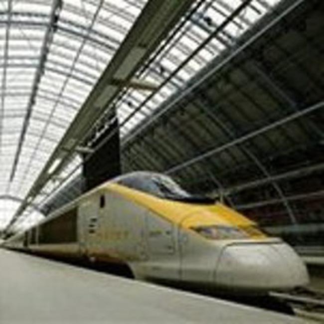 TPHCM xin nhận 500 triệu euro từ Tây Ban Nha để xây metro