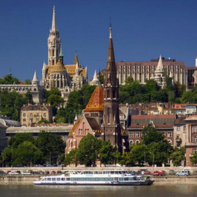 Chính phủ Hungary chính thức phủ nhận khả năng vỡ nợ