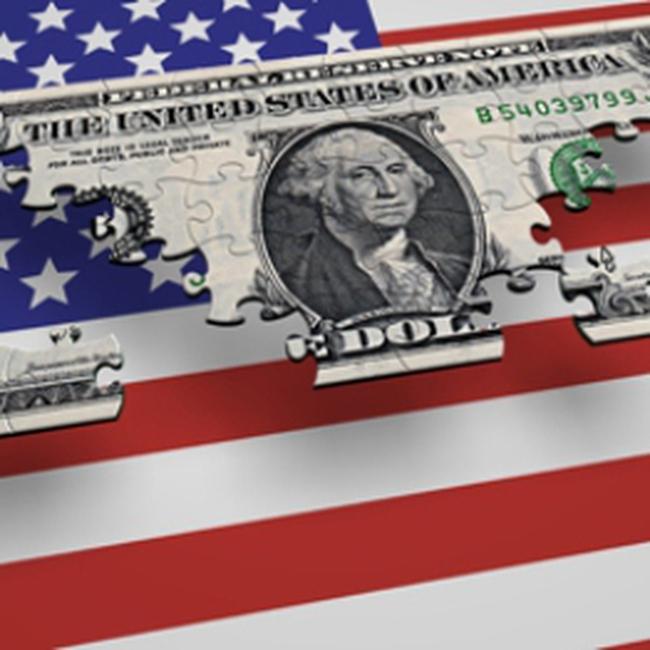 Kỳ vọng nào vào thông tin kinh tế Mỹ tuần này?
