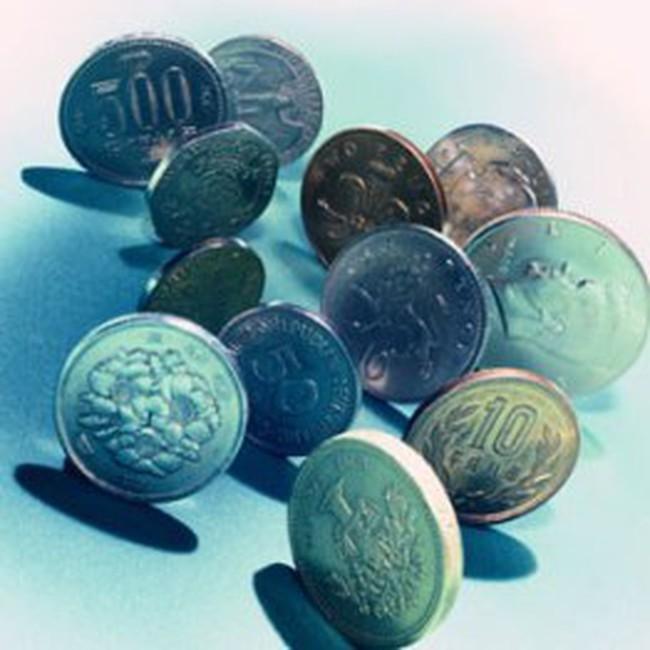 HSBC: Chính phủ các nước châu Á đã tính đến kiểm soát vốn