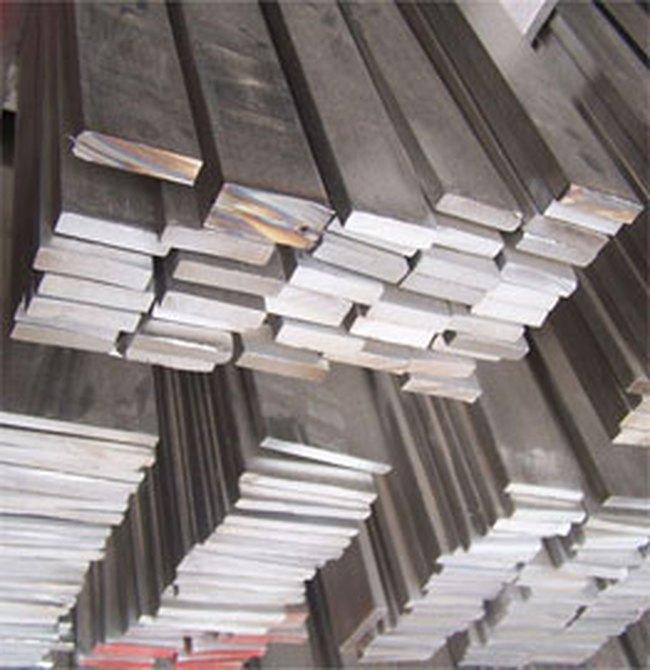 Trung Quốc điều chỉnh thuế xuất khẩu thép và kim loại màu