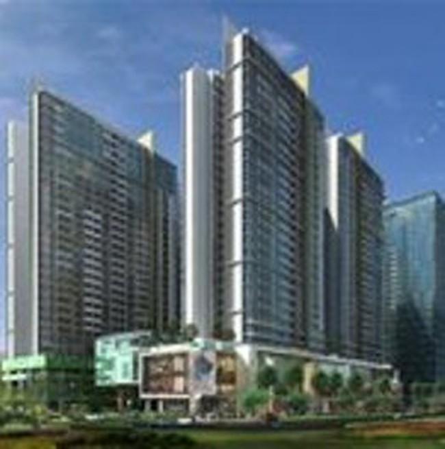 CapitaLand tăng đầu tư vào bất động sản Việt Nam