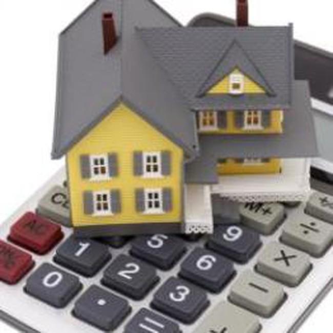 Phải công bố chỉ số giá bất động sản hàng năm