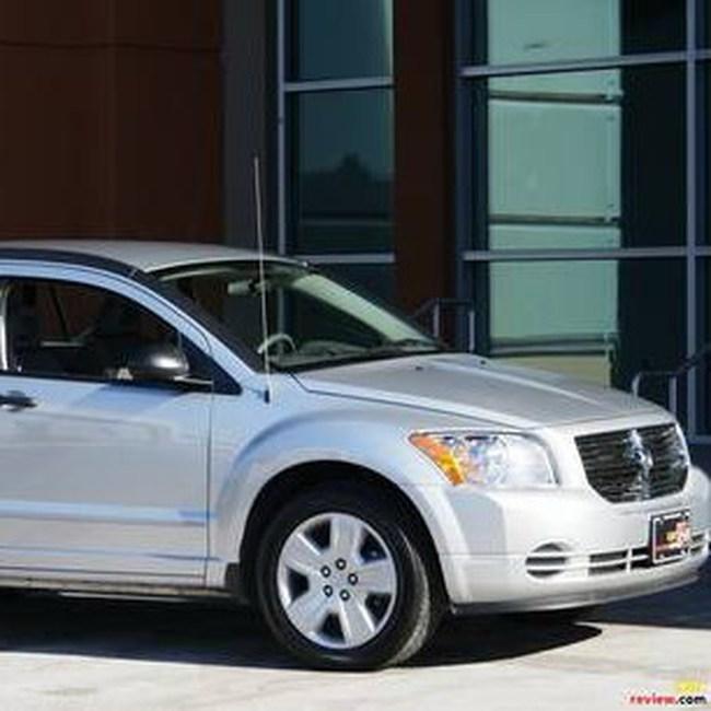 Chrysler công bố thu hồi 680 nghìn xe