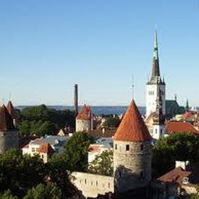 Từ năm 2011, Estonia gia nhập khu vực đồng tiền chung châu Âu
