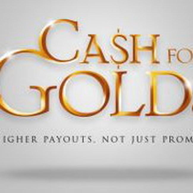 Giá vàng vọt lên sát mức kỷ lục, dầu giảm nhẹ