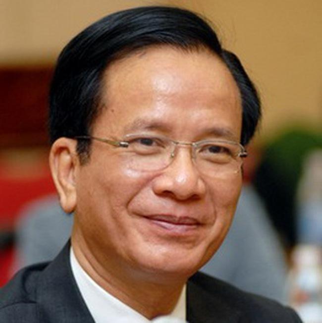 Các nhà tài trợ nhóm họp tại Kiên Giang