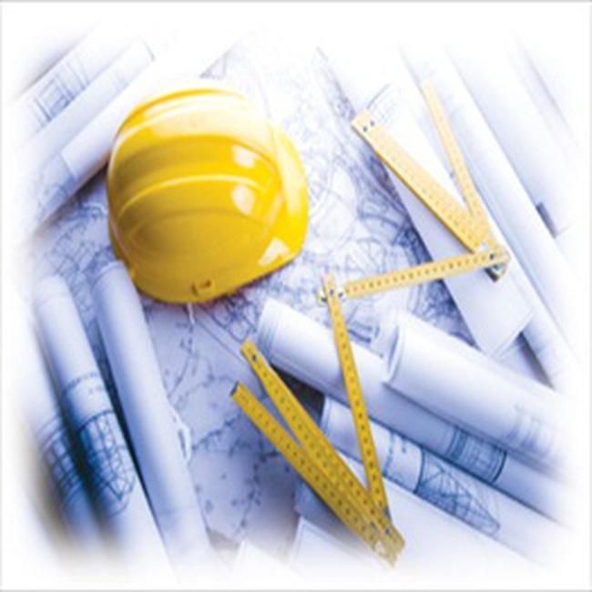 Không có mâu thuẫn trong các quy định về huy động vốn cho dự án  khu đô thị mới