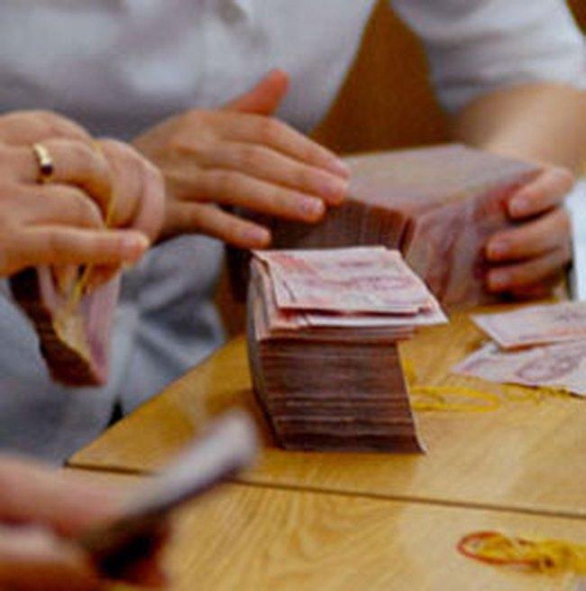 EIB, DPR, MCO và BBS trả cổ tức bằng tiền