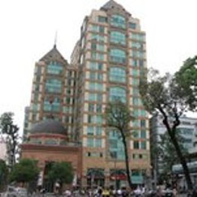 Saigon Metropolitan sắp thành 100% vốn nước ngoài