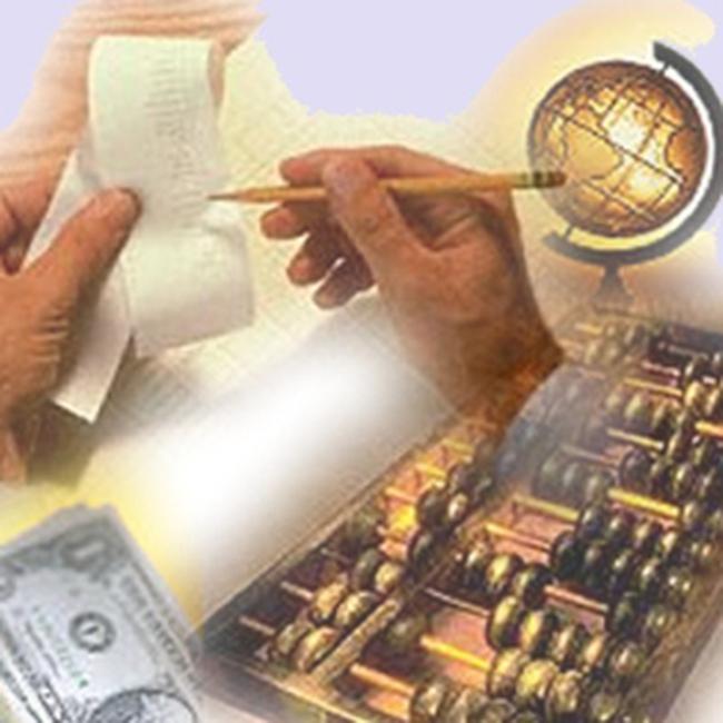 SRA ký hợp đồng liên doanh 2 triệu USD với công ty Hàn Quốc phát triển hệ thống Mobile payment