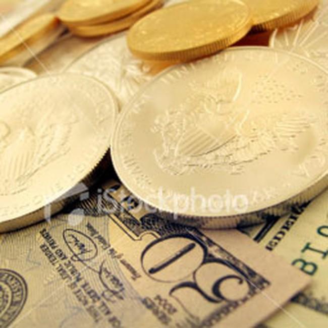 Làm sao để đầu tư chắc thắng trên thị trường tiền tệ?