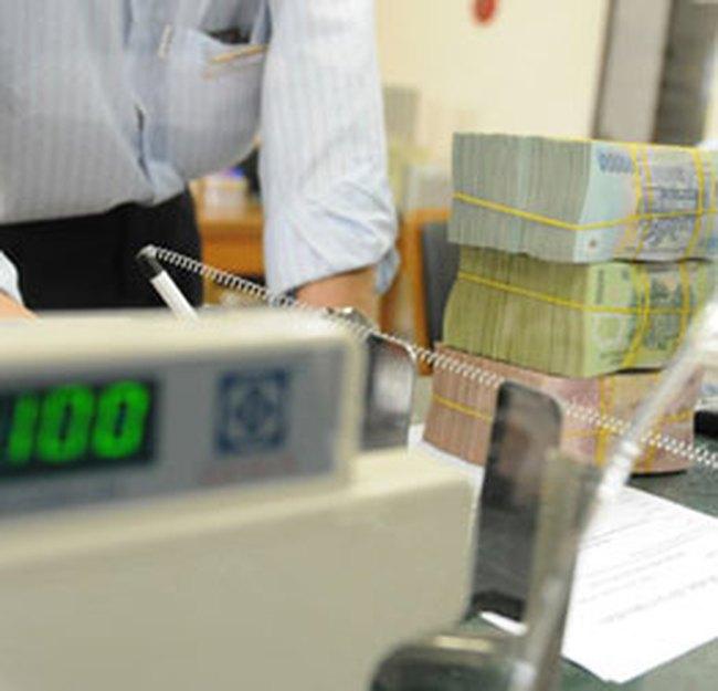 Ngân hàng nhỏ chịu áp lực lớn về lợi nhuận