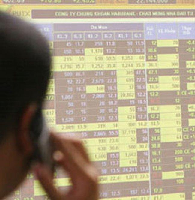 Quỹ mở, giải quyết nhiều vấn đề của quỹ đóng