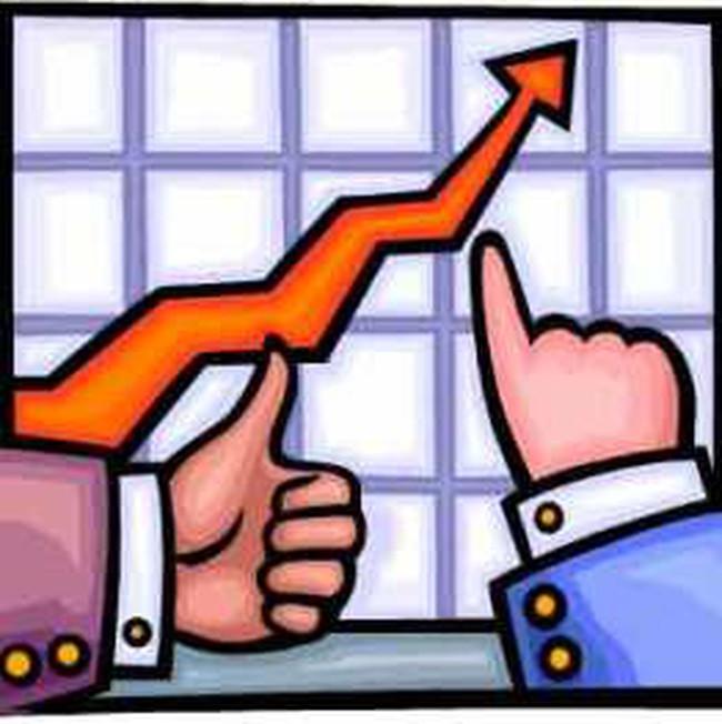 Khối ngoại tăng giao dịch, giảm giá trị mua ròng