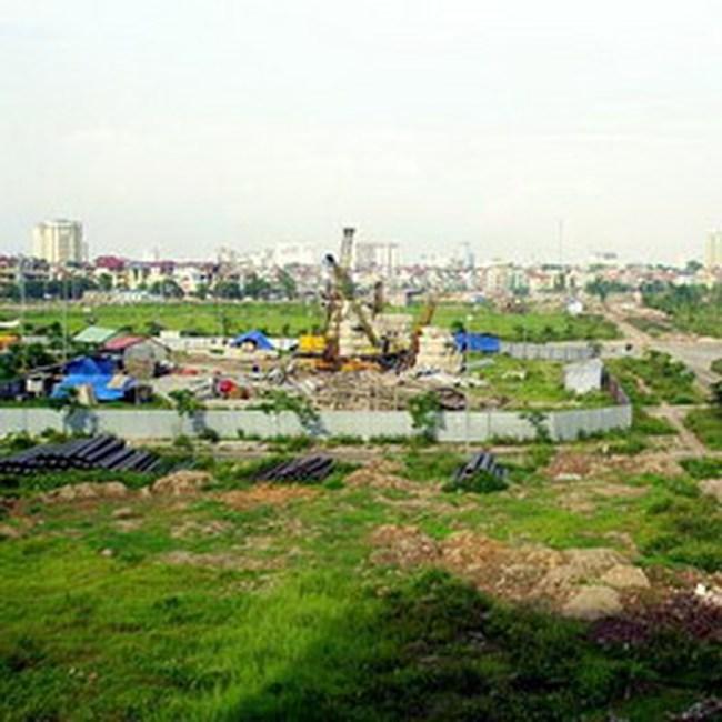 Đà Nẵng: Bán đấu giá 4 khu đất