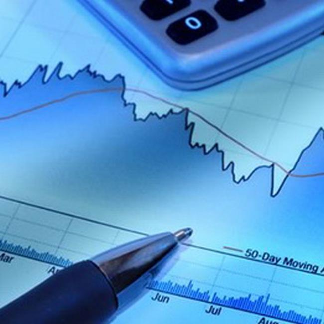 Kỳ vọng sức bật cổ phiếu họ Sông Đà