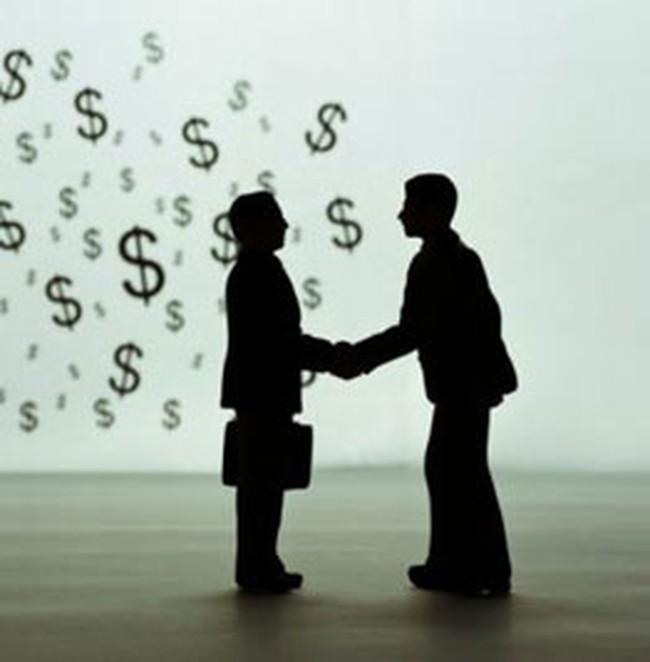 Khối ngoại bán mạnh cổ phiếu điện, tiếp tục mua HAG