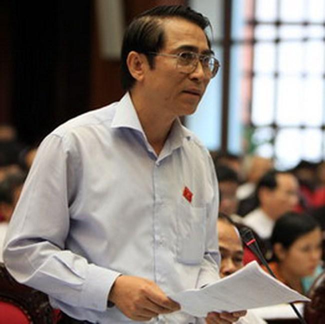 Tuần của những quyết định quan trọng tại Quốc hội