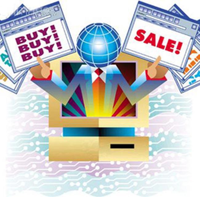 Khối ngoại gia tăng mua ròng tại HoSE