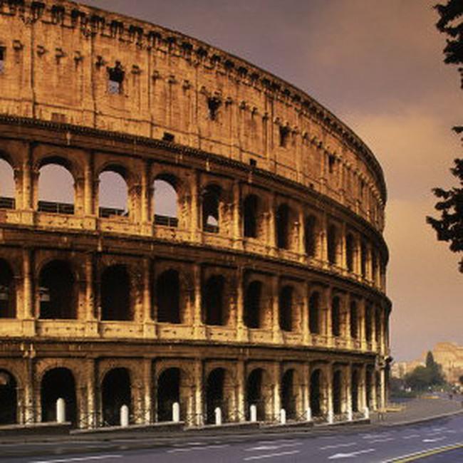 Nợ công của Italia lên mức cao kỷ lục