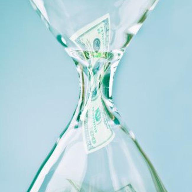 FED có thể hạ dự báo tăng trưởng kinh tế Mỹ do khủng hoảng châu Âu