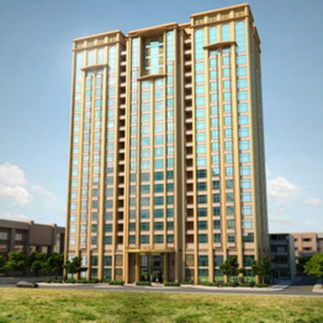 TP.HCM: Giao 4.812m2 đất tại Bình Chiểu, gia hạn thực hiện dự án cao ốc tại Thảo Điền