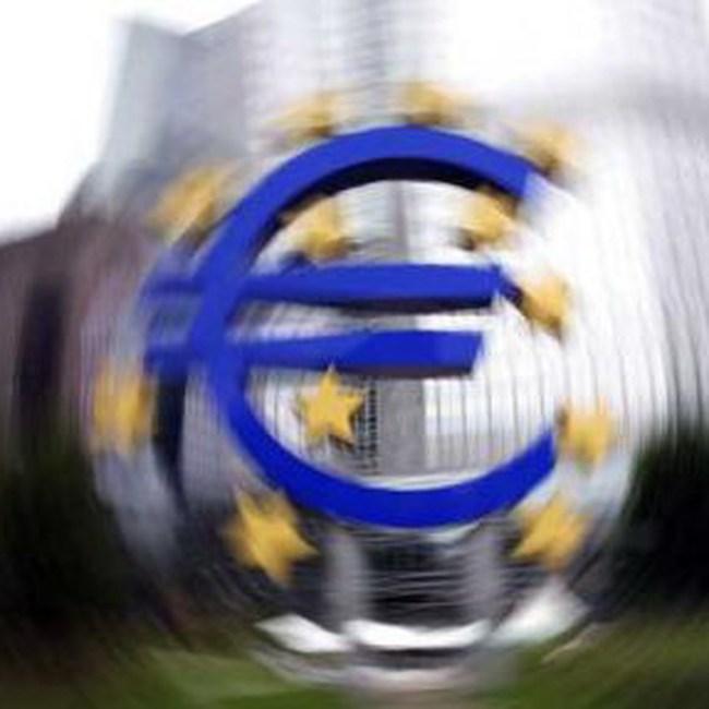 Giảm chi ngân sách - thần dược hay độc dược cho châu Âu?