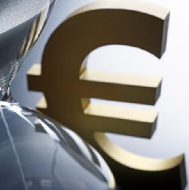 Moody: Ngân hàng châu Âu đủ mạnh để giải quyết thua lỗ từ trái phiếu chính phủ
