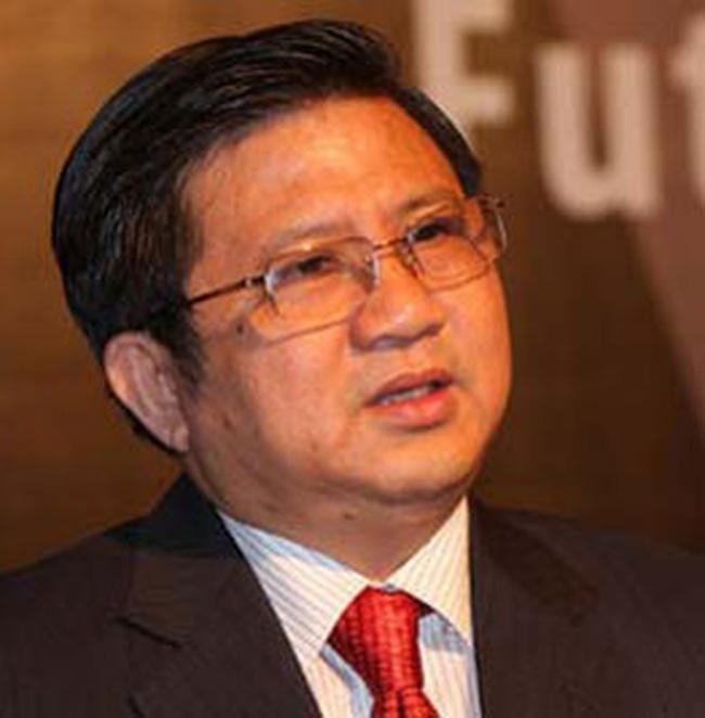 Thống đốc NHNN công khai trả lời các vấn đề liên quan đến hai Luật Ngân hàng