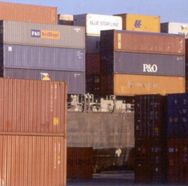 Mỹ muốn tăng gấp đôi xuất khẩu vào Việt Nam