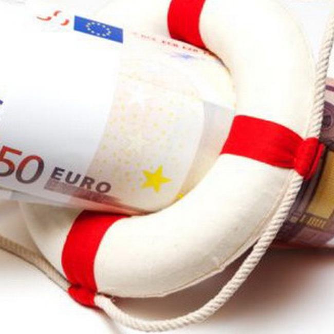 Đồng euro đã tàn phá các quốc gia châu Âu như thế nào? (Phần 2)