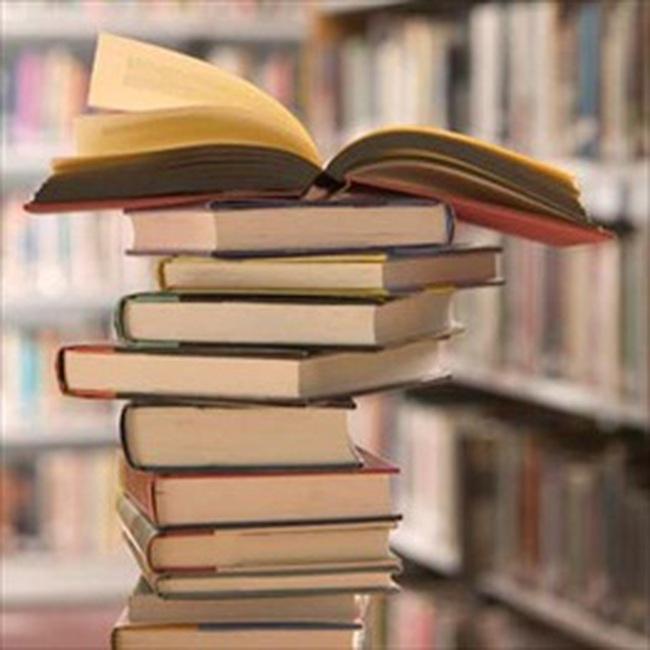 DAE, EBS, DST, SGD, HEV: Nhà xuất bản giáo dục đăng ký thoái tiếp một phần vốn góp