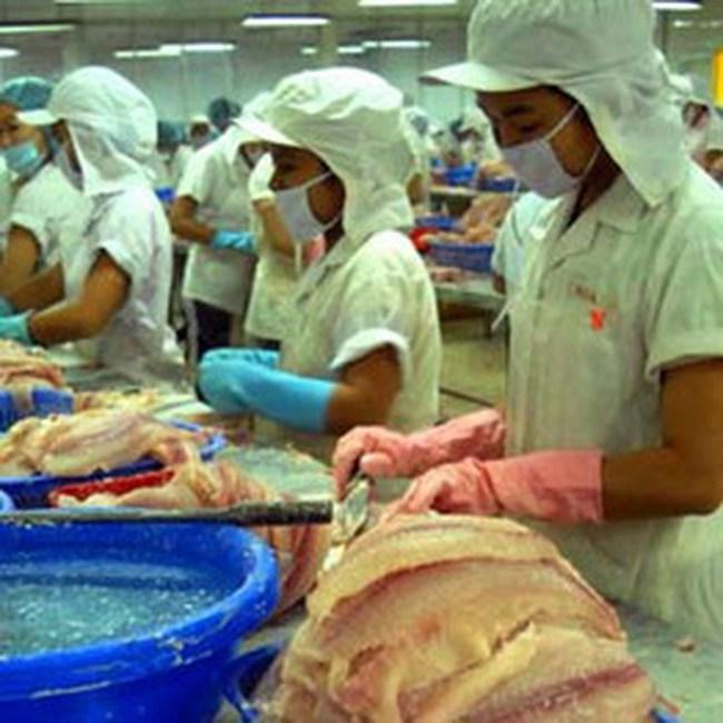 Hà Nội tạm ứng 350 tỷ đồng cho 13 doanh nghiệp mua hàng tạm trữ bình ổn giá