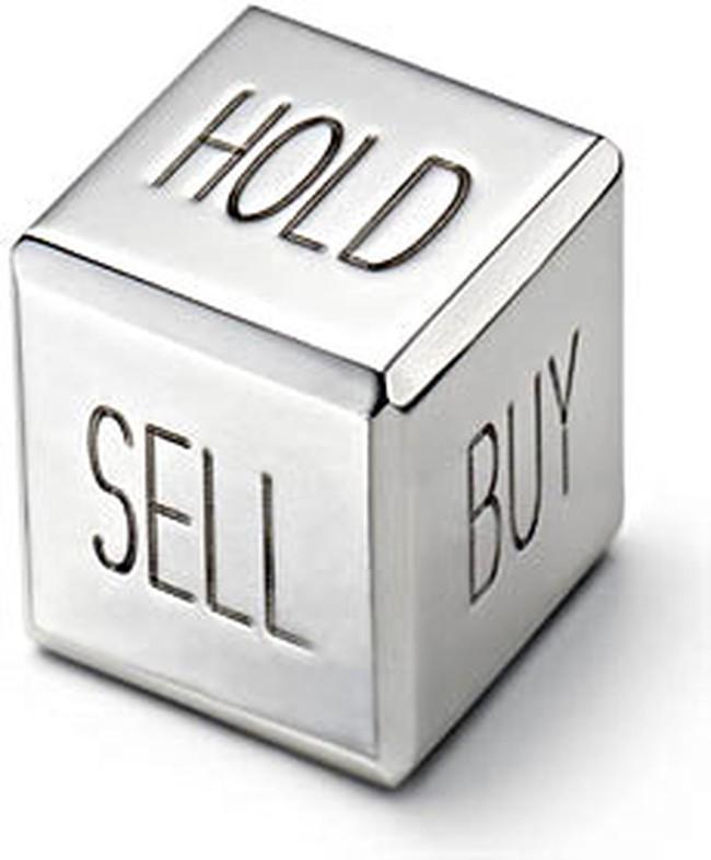 Khối ngoại bán ròng hơn 10 triệu đơn vị STB, tiếp tục mua mạnh HAG, KBC