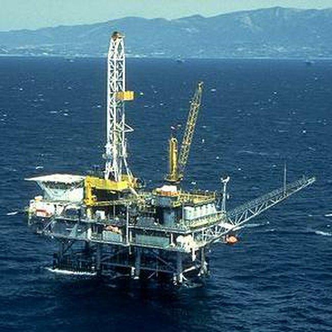 Cổ phiếu dầu khí: Sức bật trong dài hạn
