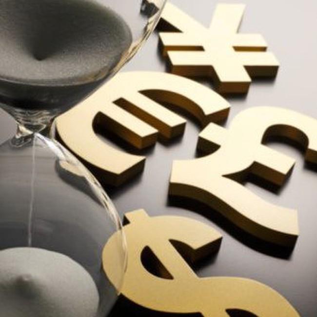 Bank of America Merrill Lynch: TTCK châu Âu đến cuối năm 2010 có thể tăng thêm 17%