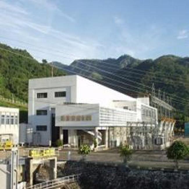 Công ty thủy điện lớn thứ 3 cả nước chuẩn bị IPO