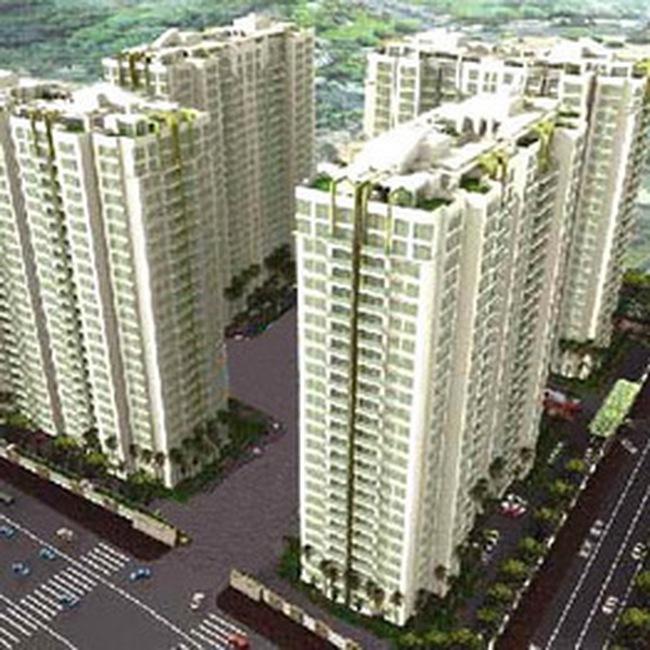HHC: Dự kiến dùng vốn từ đợt phát hành cổ phiếu trả tiền thuê đất tại VSIP Bắc Ninh