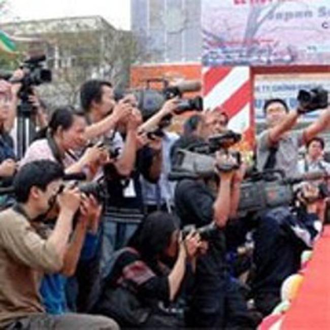 Thủ tướng yêu cầu chủ động cung cấp thông tin cho báo chí