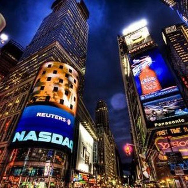 Kỳ vọng nào vào thông tin kinh tế Mỹ trong tuần?